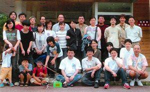 Pic200301